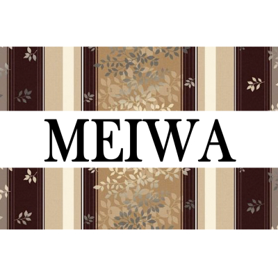 Клеёнки MEIWA